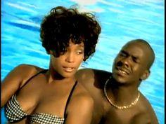 Bobby Brown - Something In Common ft. Whitney Houston.jpg (480×360)