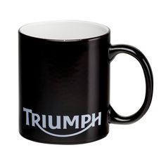 Caneca Triumph