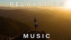 3 Hours Positive Relaxing Music - For Stress Relief, Meditation, Instant Calm, Deep Sleep & Spa Music Station, Instagram Giveaway, Relaxing Music, Streaming Movies, Stress Relief, Movies Online, Fun Workouts, Phoenix, Meditation