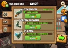 Requirements : GameSave for Non-Jailbroken and Jailbroken.  - Features  -- 955000555 Gold  Instruction : visit to http://gamesaveios.com