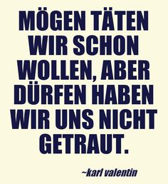 New Encouragement Quotes Funny Fun 27 Ideas Best Quotes, Funny Quotes, Words Quotes, Sayings, German Quotes, Love Live, Magic Words, Funny Facts, Encouragement Quotes