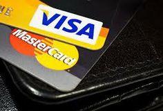 Visa, Master Card, BitPay : кроме внедрения Bitcoin, выбора нет