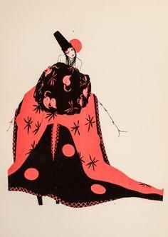 J.W.Goethe. Faust.  Erdgeist. by Alastair. Munich, 1921. Art Nouveau, Storyboard Artist, Black White Art, Comic Panels, Art Et Illustration, Pulp Art, Contemporary Artists, Illustrators, Fairy Tales