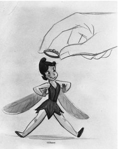 peter-pan-original-concept-art-by-mary-blair-13.jpg (450×567)