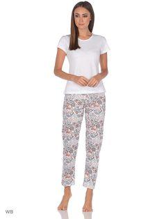 Pajamas, Pajama Pants, Design, Products, Fashion, Moda, La Mode, Fasion, Design Comics