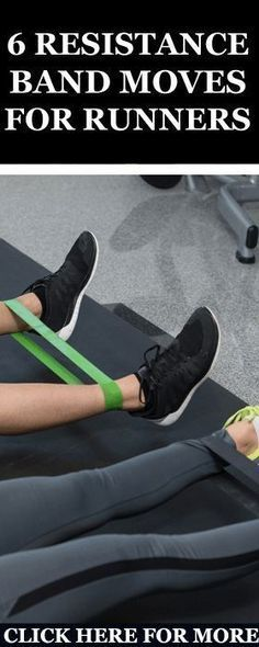 In my experience, resistance band exercises are one of the best tools you can use to keep strength training when you no longer have access to a gym or just dot want to go there for all personal reasons. Also, stacking dumbells in your living room might be an attractive option.