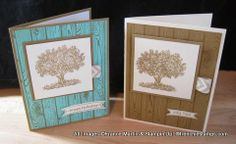Stamp & Scrap with Frenchie: Coastal Cabana with Hardwood-great guy card. Try using brick bg with an animal stamp