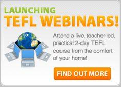 Tefl Certification, Advice, Classroom, Teacher, Day, Class Room, Professor, Tips, Teachers