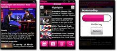 BBC iPlayer confirmed for Windows Phone | wmpoweruser