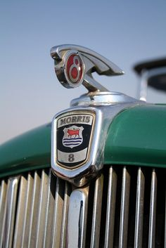 Vintage Hood Ornament Napa brakes, most cars, $65, oil change + FREE tire rotation, most cars $25, wheel alignment 24/7 at 106-01 Northern Blvd, most cars $45 http://www.106sttire.com coupons and discounts on our site