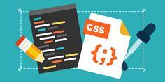 Quer saber um pouco mais sobre CSS? Confira nosso post! #CSS