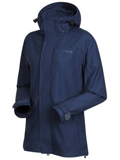 Bergans Kikut Outdoor Jacket snel en makkelijk bestellen in de Blue Tomato online shop  . De Bergans Kikut Outdoor Jacket.