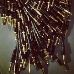 Patch Cables / Sodastudio