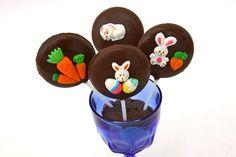 #Pirulito #Chocolate #Páscoa #Easter