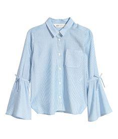 H M erbjuder mode och kvalitet till bästa pris  dfaa4d53dd3d1