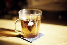 Tea time by xiu×5, via Flickr