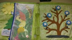 My Busy Books, Pot Holders, Hot Pads, Potholders