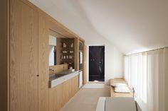 Gallery of Kirchplatz Office + Residence / Oppenheim Architecture + Design - 31