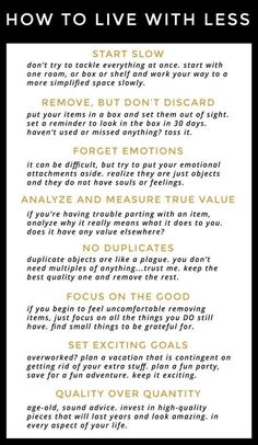 May 23, 2020 - This Pin was discovered by Susie Esrey. Discover (and save!) your own Pins on Pinterest Deep Cleaning Tips, Cleaning Hacks, Cleaning Recipes, Green Cleaning, Health Benefits, Health Tips, Real Life, Take That, Simple Life Hacks