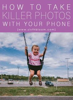 phone picture tips, photography tips, iPhone picture tips, mobile photography tips