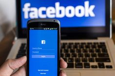 Germans granted right to be left alone as court rules FB& Friend Finder illegal Digital Marketing Trends, Digital Trends, Facebook Messenger, Mobile Advertising, Private Facebook, Facebook Photos, Facebook Marketing, Google News, New Technology
