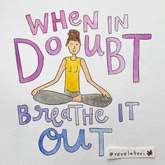 Yoga For Relaxation Learn Yoga, How To Do Yoga, Yoga Poses For Beginners, Workout For Beginners, Yoga Nantes, Yoga Lyon, Yoga Today, Yoga