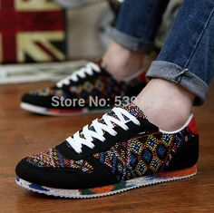 2015 Spring and autumn men's shoes popular men fashion sneakers casual shoes for men - http://nklinks.com/product/2015-spring-and-autumn-men-s-shoes-popular-men-fashion-sneakers-casual-shoes-for-men/