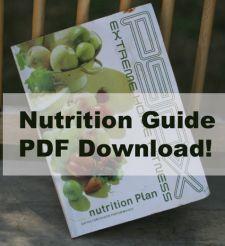 p90x3 phase nutrition plan pdf download