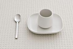 ronan + erwan bouroullec cutlery