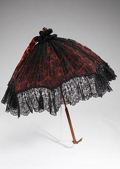 # umbrellas #  (5/30/2013)