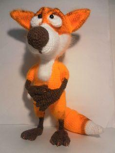 crochet amigurumi cat - Pesquisa Google