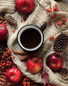 Uploaded by Willow. Find images and videos about coffee, autumn and fall on We Heart It - the app to get lost in what you love. Flat Lay Photography, Coffee Photography, Autumn Photography, Photography Books, Wedding Photography, Coffee And Books, Coffee Love, Coffee Break, Morning Coffee