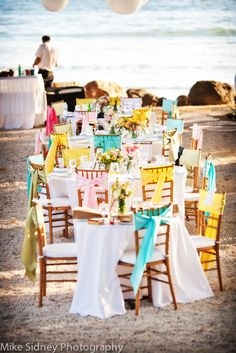 Gorgeous Maui Weddings    The Wedding Lady - Exquisite Wedding Planning in Maui Hawaii and Vancouver BC    #weddinglady.com