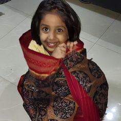 Sambalpuri Saree, Dear Daughter, Grow Out, Gift, Instagram, Fashion, Moda, Fashion Styles, Fashion Illustrations