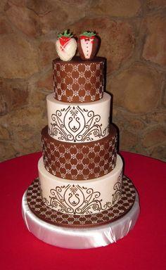 Best online product designer tool for cake design Online Product