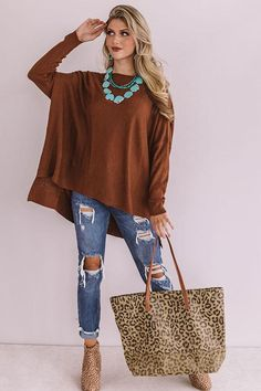 16 Thanksgiving Outfit Ideas For Fall OR Winter Weather Fashion Mode, Fashion 2020, Look Fashion, Fashion Outfits, Fashion Style Women, Fashion Fall, Ladies Fashion, Over 50 Womens Fashion, Fashion Over 50