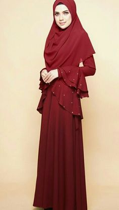 53 Best style hijab images  81fab2482a