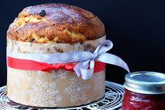 Diy And Crafts, Food And Drink, Cake, Christmas, Xmas, Kuchen, Navidad, Noel, Torte