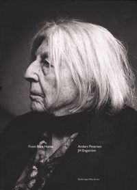 Anders Petersen - From Back Home   LensCulture. Album foto.  ok 270zł
