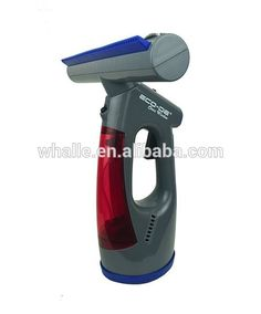 Aspirateur humide pour fenetres/ Lavavetri asirante/ fenster Nassauger/ window vacuum cleaner #Aspirateur, #robot