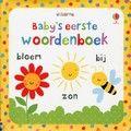 Baby's eerste woordenboek... Cgi, Babys, Babies, Newborns, Baby Baby, Infants, Human Babies, Baby, Children