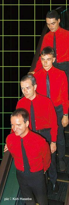 Kraftwerk ,,,,, Follow - > www.songssmiths.wordpress.com Like -> www.facebook.com/songssmithssongssmiths