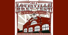 Only one month away from one of the best Beer fests in Louisville!
