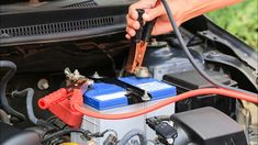 Jumpstart Sunrise Manor Jumpstart and Battery Service near Sunrise Manor NV Mobile Auto Repair, Best Battery Charger, Mobile Mechanic, Truck Repair, Car Trailer, Losing A Child, Lead Acid Battery, Car Shop, Car Cleaning
