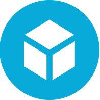 Sketchfab, un gran repositorio de modelos 3D gratuitos.
