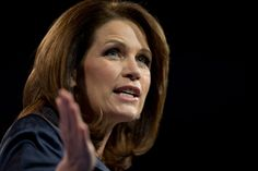Former Michele Bachmann Staffers Pile On During Ethics Probe