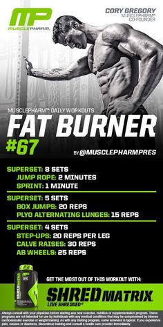 Lose 1 Pound Doing This 2 Minute Ritual - Fat burner Lose 1 Pound Doing This 2 Minute Ritual - Belly Fat Burner Workout Belly Fat Burner Workout, Fat Burning Workout, Fat Workout, Gym Workouts, Training Workouts, Hitt Training, Summer Workouts, Workout Board, Daily Workouts