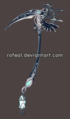Esta es mi primera historia ,así que porfa no seáis muy duros c… # Acción # amreading # books # wattpad Armas Ninja, Cool Swords, Sword Design, Anime Weapons, Shuriken, Weapon Concept Art, Anime Outfits, Fantasy Art, Fan Art