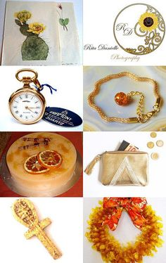 BEAUTIFUL GIFTS by Carol on Etsy--Pinned with TreasuryPin.com