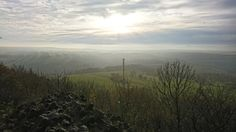 Krušné hory - Erzgebirge - Krásný Les - Špičák